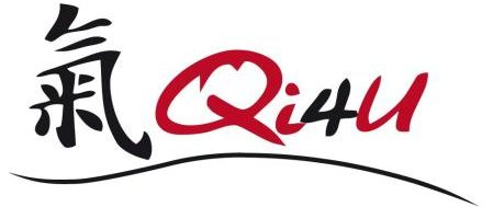 Qi4U massages